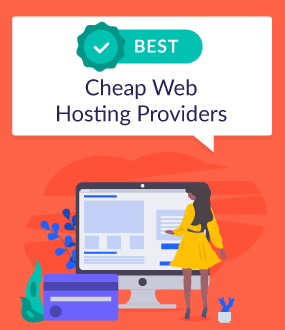 Best-Web-Hosting-Provider-Ads2Bit